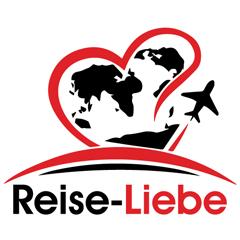 Reise-Liebe