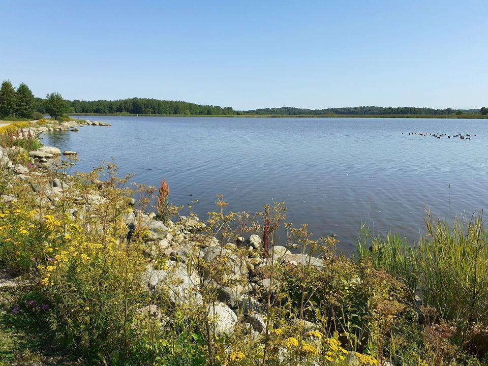 Ufer in Vanhakaupunki